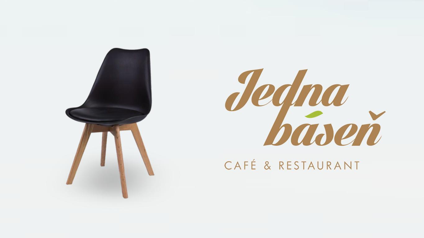 Tvorba web stránok Jedná Báseň Reštaurácia Bratislava