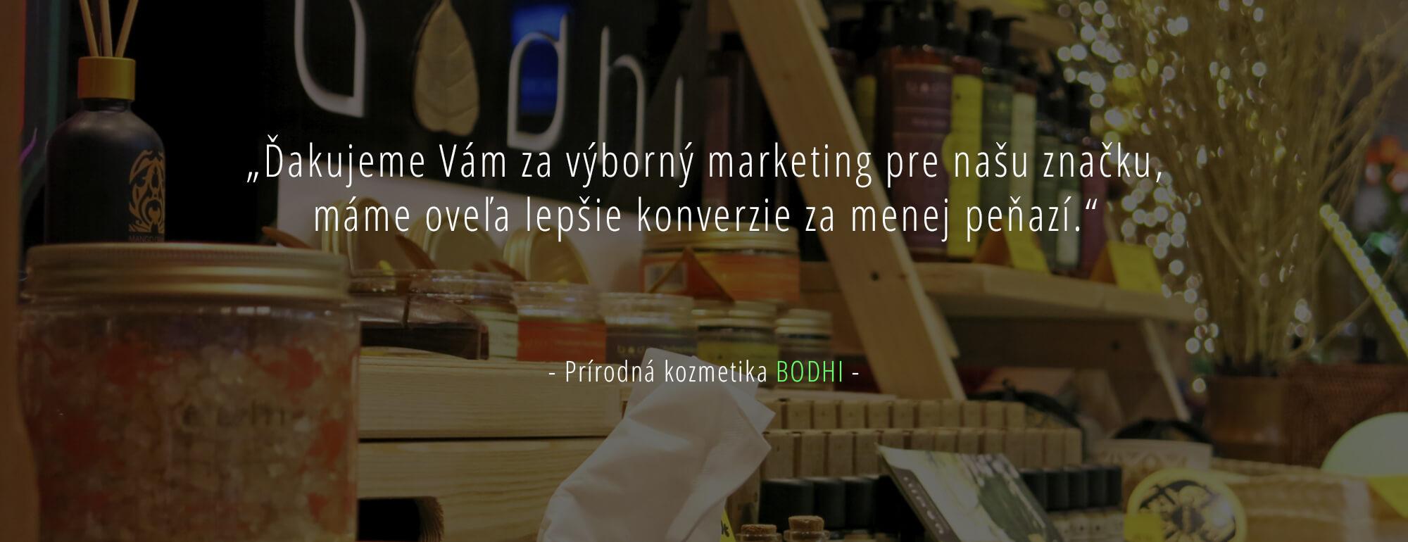 online marketing digital garden
